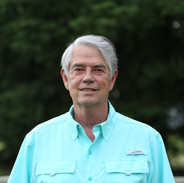 Barry Bartram - Vice President
