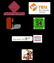 Banner Sponsors Wix VMovil 01.png