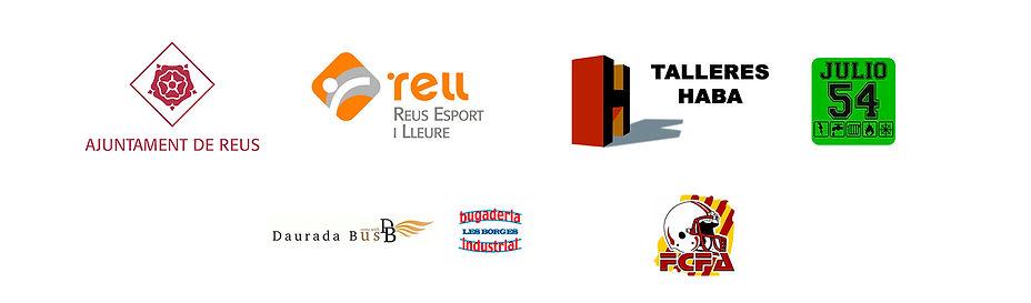 Banner Sponsors Wix v02.jpg