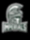 Logo Imperials.png
