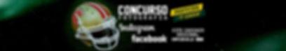 Foto Portada Wix Concurs 01 v02.jpg