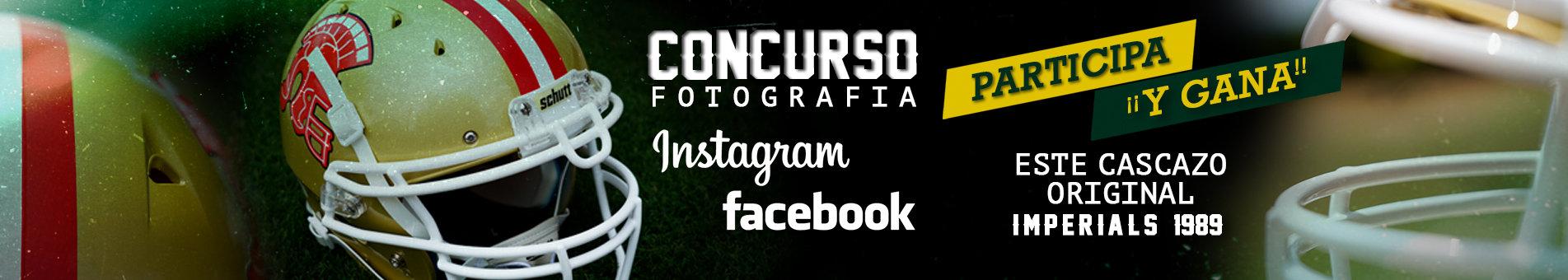 Foto Portada Wix Concurs 01 (1).jpg