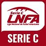 lnfa-c.png