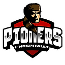 logo-pioners.png