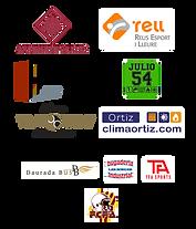 Banner Sponsors Wix VMovil 02.png