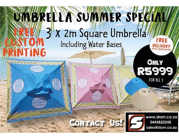 Umbrella Special 2 Oct 2019.jpg