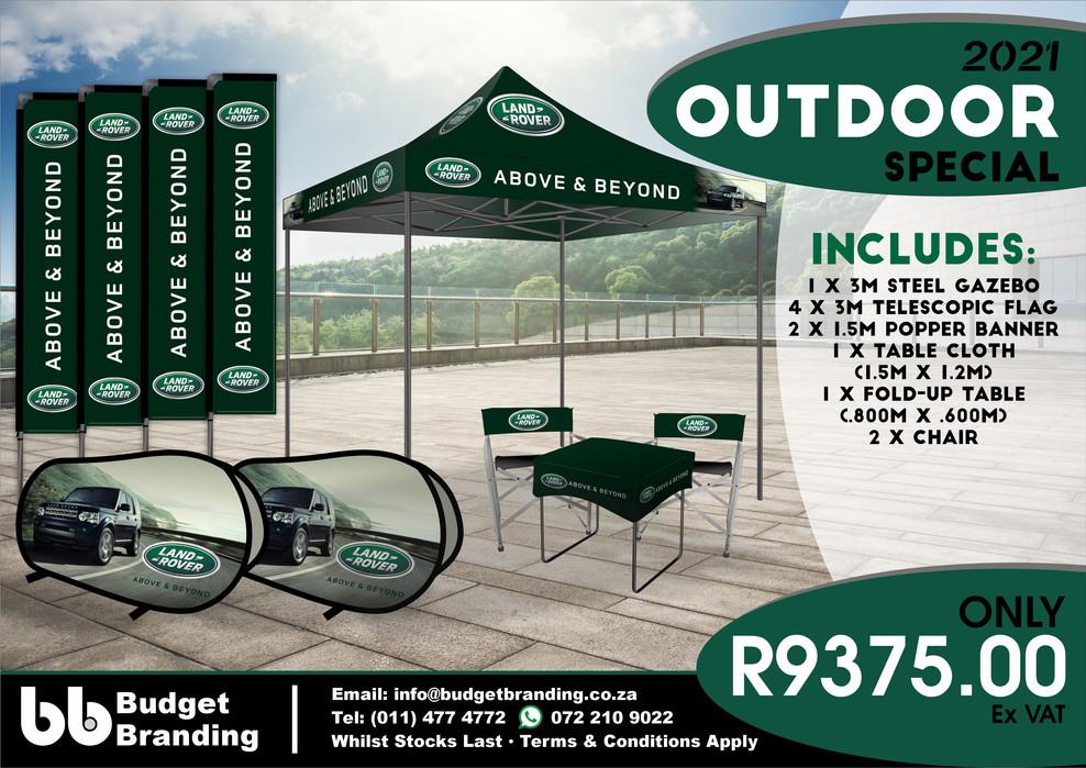 Budget Branding. Outdoor Special.jpg