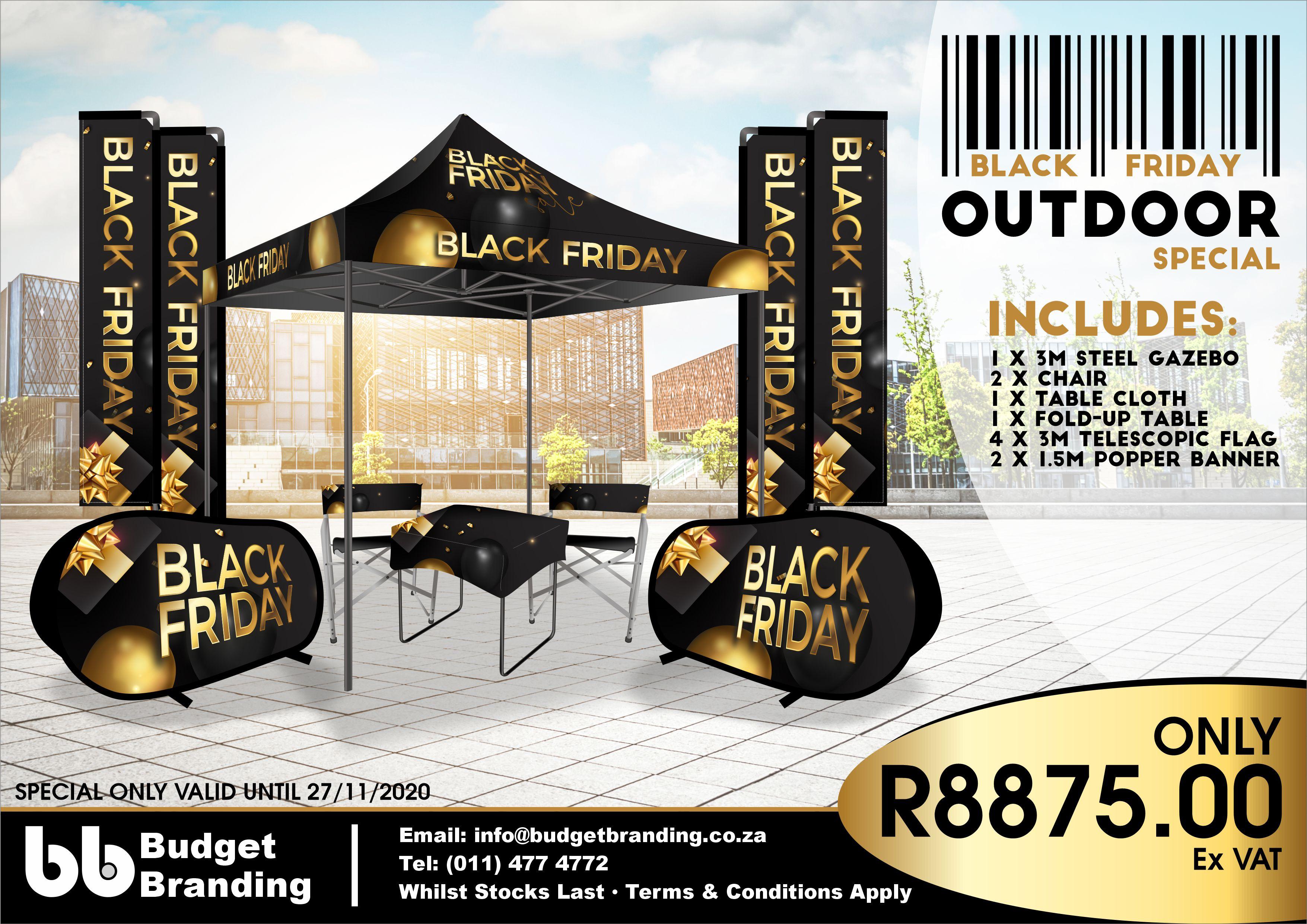 Black Friday Outdoor Special (1)