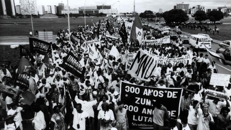 Foto: Fernando Cruz / Acervo CSBH/FPA