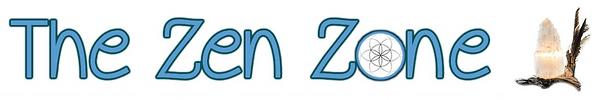 zenzonelogo.png