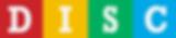 disc_logo.png