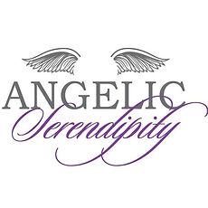Angelic Serendipity.jpg