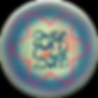 chersumlovelogocirclecropw_bevel (1).png