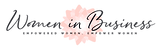 Women-in-Business-Logo-Resized.png