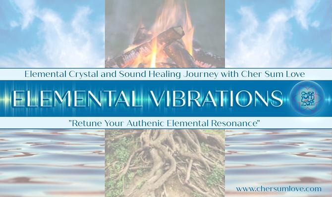 Elemental Vibrations FB P Cover resized.