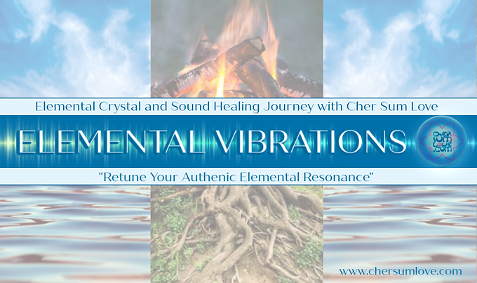 Elemental Vibrations FB P Cover resized.