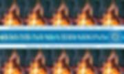 ElementalVibrations-Healing FIRE Ritual