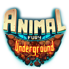 LOGO-ANIMAL-FURY.png