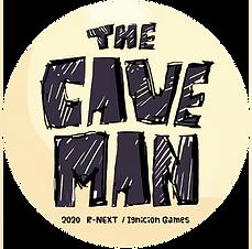 Caveman_logo.png