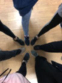 Group FIIT photo.jpg