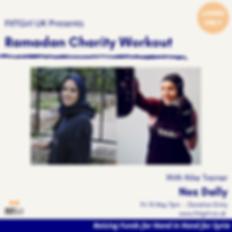 Ramadan Charity workout.png