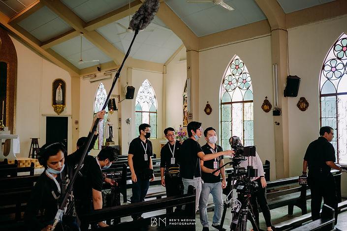 Taib Film Production 4.jpg