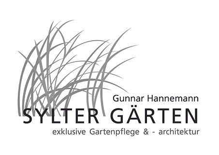 Sylter_Gärten_Logo.jpg