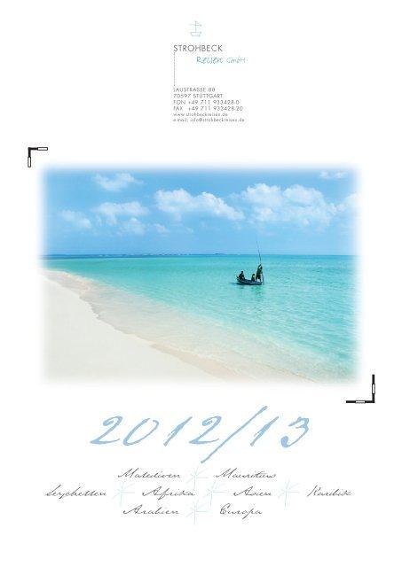 Titel 2012/13
