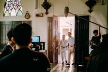 Taib Film Productin 2.jpg
