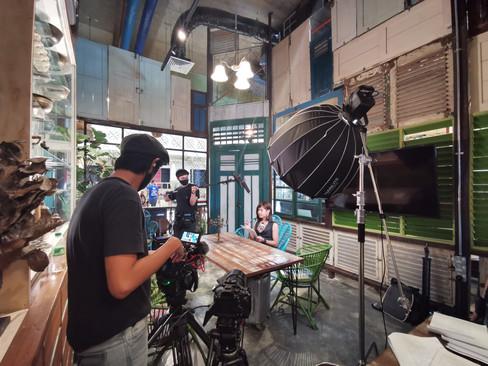 Ngek Tsai BTS 6.jpg