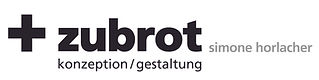 +zubrot logo.jpg