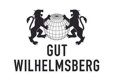 wilhelmsberg.jpg