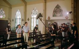 Taib film Production 5.jpg