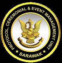 Uppan Logo.png