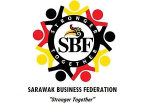 SBF.png