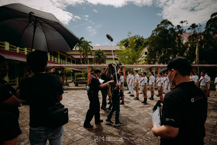 Taib Film Prodcution 8.jpg