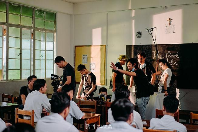 Taib Film Production 6.jpg