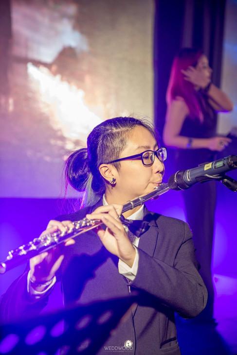 Mich Flute.jpg