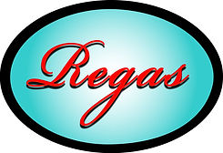 Regas Group.JPG