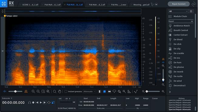 Screenshot 2021-06-28 at 11.59.15 AM.png
