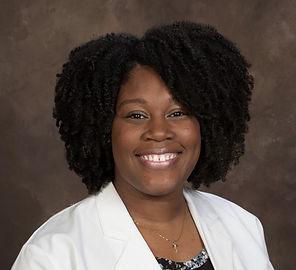 Dr. Courtney James.jpg