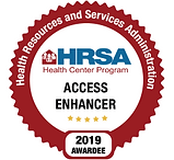 HRSA3.png