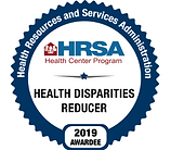 HRSA2.png