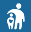 South Central Primary Care Center, Inc - Kids Health Fitzgerald