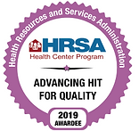 HRSA1.png
