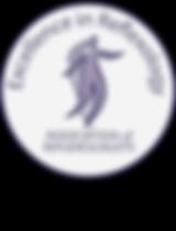 AOR Logo.png
