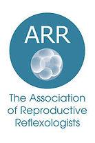 arr-logo-txt (1).jpg