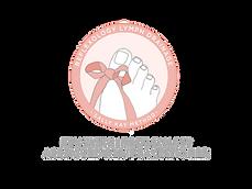 Sally Kay Lymph Drainage Logo.png