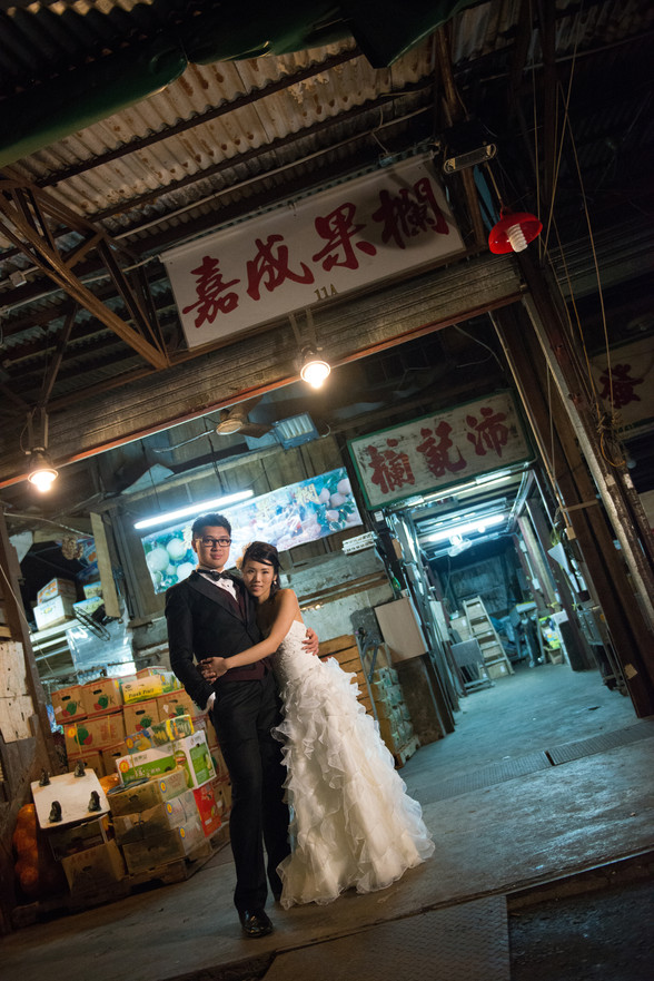 Pre-wedding-08.jpg