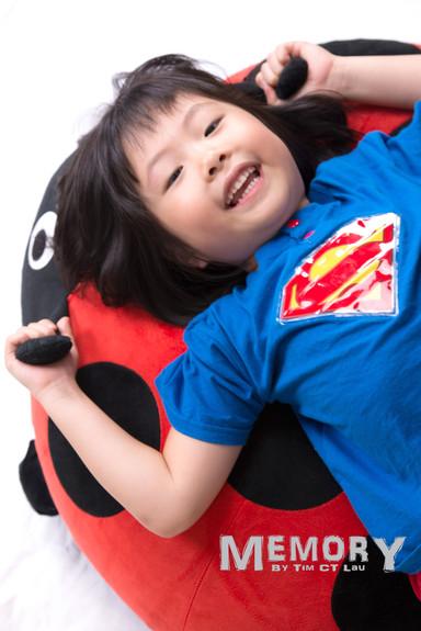 Kids_8713.jpg
